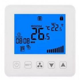 Контроллер температуры EH20.3 AC