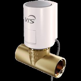 Клапан c сервоприводом nvmz для VOLCANO VR
