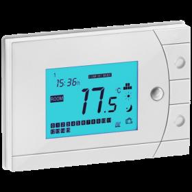 Контроллер комнатной температуры EH20.3