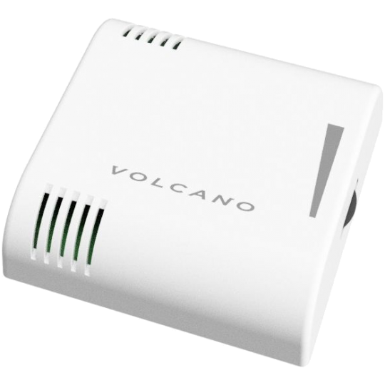 Потенциометр Volcano VR EC (0-10 V) фото